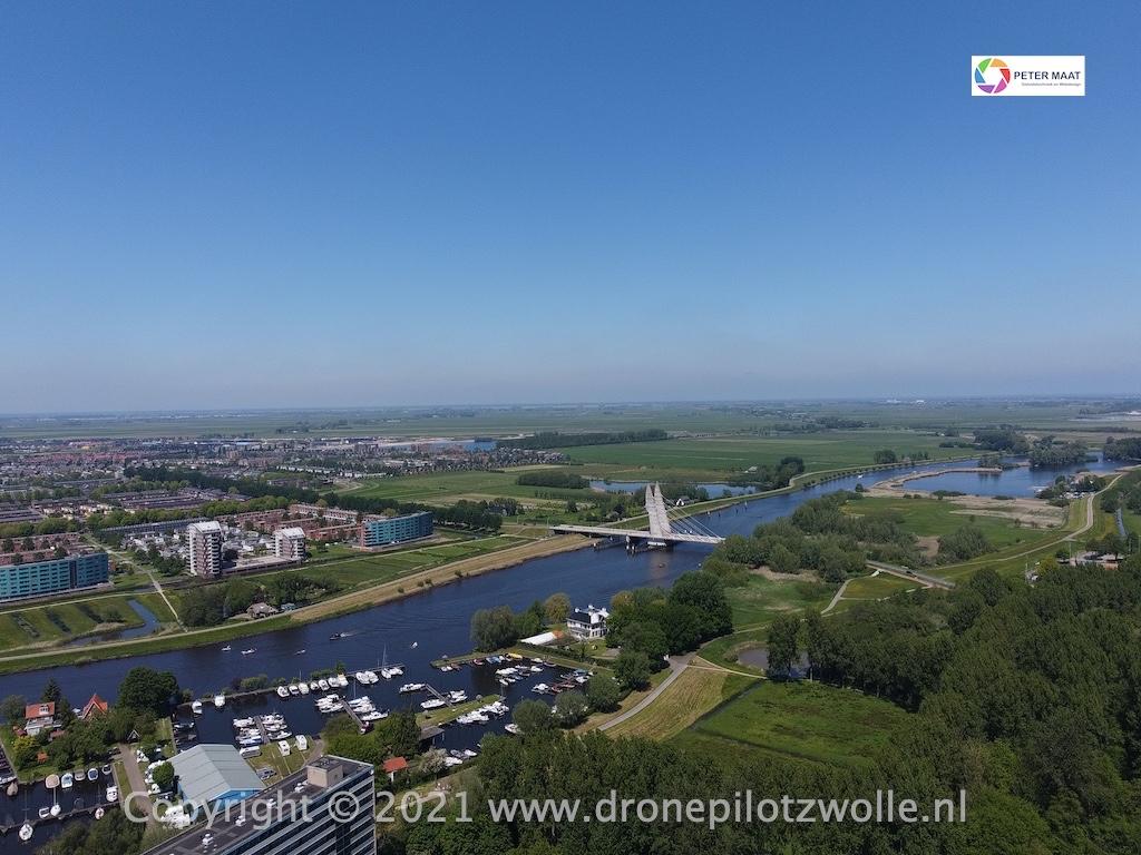 Panorama 30-05-2021 Zwolle